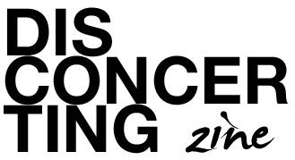 Zine-Logo